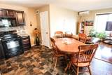 5075 James Hill Road - Photo 4