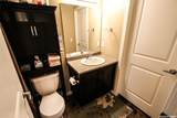 5075 James Hill Road - Photo 8