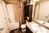 5075 James Hill Road - Photo 9
