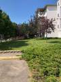1130 Mccarthy Boulevard - Photo 24