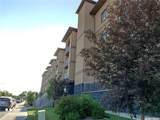 3630 Haughton Road - Photo 19
