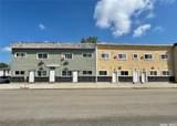 412 - 418 Athabasca Street - Photo 1