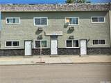 412 - 418 Athabasca Street - Photo 14
