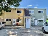 412 - 418 Athabasca Street - Photo 15