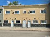 412 - 418 Athabasca Street - Photo 2
