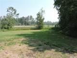 Rural Address - Photo 28