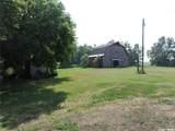 Rural Address - Photo 29