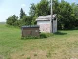 Rural Address - Photo 30