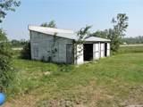 Rural Address - Photo 31