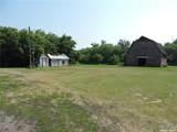 Rural Address - Photo 33