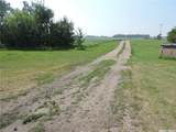 Rural Address - Photo 35