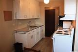 143 St Lawrence Court - Photo 11