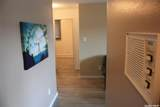 143 St Lawrence Court - Photo 15