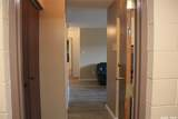143 St Lawrence Court - Photo 16