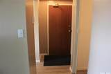 143 St Lawrence Court - Photo 20