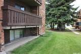 143 St Lawrence Court - Photo 3
