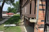 143 St Lawrence Court - Photo 40