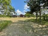 Rural Address - Photo 39