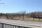 1715 Badham Boulevard - Photo 21