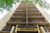 430 5th Avenue - Photo 3