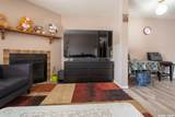 2840 Arens Road - Photo 9