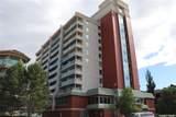 2221 Adelaide Street - Photo 1