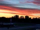 304 Petterson Drive - Photo 21