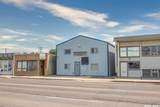 1221 Winnipeg Street - Photo 3