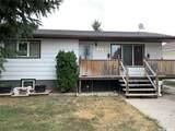 8463 Howard Avenue - Photo 1