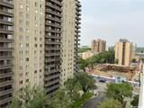 320 5th Avenue - Photo 16