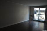920 9th Street - Photo 6