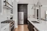 404 Cartwright Street - Photo 5