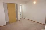 3225 13th Avenue - Photo 9