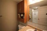 135 Beaudry Crescent - Photo 27