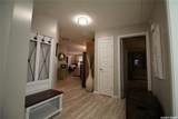 135 Beaudry Crescent - Photo 30