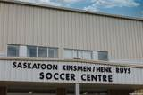 351 Saguenay Drive - Photo 47