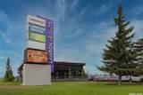 351 Saguenay Drive - Photo 48
