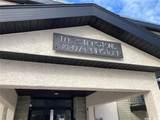 3030 Arlington Avenue - Photo 2
