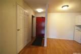 601 X Avenue - Photo 2