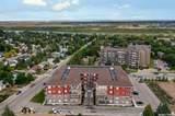 322 Saguenay Drive - Photo 35