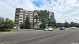 351 Saguenay Drive - Photo 41