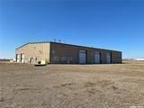 614 Maple Wind Road - Photo 1