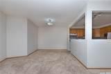 2305 Adelaide Street - Photo 11