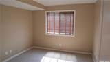 5075 James Hill Road - Photo 10