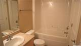 5075 James Hill Road - Photo 12