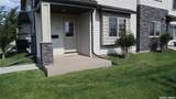 5075 James Hill Road - Photo 15
