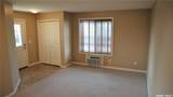 5075 James Hill Road - Photo 2