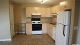 5075 James Hill Road - Photo 6