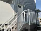 4850 Harbour Landing Drive - Photo 4
