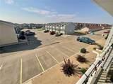 4850 Harbour Landing Drive - Photo 5